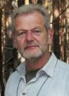 <b>Glenn Jankowski</b> - gjankowski_klein